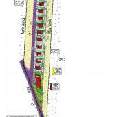 Atlantis Peris I-3