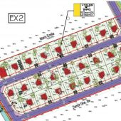 Balotesti Residence II-2