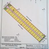 Domnesti Residence II-1