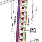atlantis-peris II-1