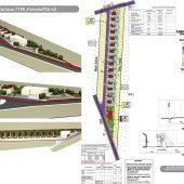 atlantis-residence-peris I-1