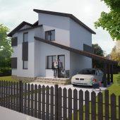 moara-vlasiei-residence II-3