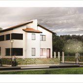 vidra-residence-2